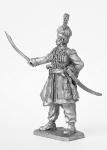 Полковник полка кракусов