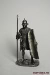 Республиканский солдат, 31 г. до н. э.