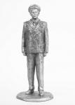 Генерал-полковник Варава
