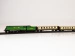 Масштабная модель поезда 1:220 Cornish Riviera, OVP, Begleitheft