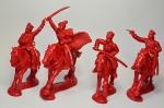 Набор солдатиков №29