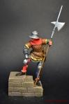 Английский рыцарь