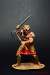 Гладиатор Бестиарий