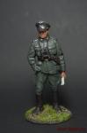 Немецкий генерал