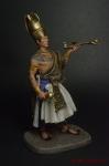Фараон Сети I Менмаатра, 1294-1279 гг. до н.э.