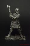 Клаус Штертебекер,пират, 1400