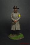 Раввин германской армии, 1914 г