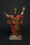 Православный архиерей