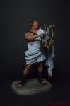 НЕРОН, Клавдий Цезарь Друз Германик