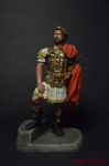 Публий, римский император, 76-138