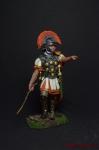 Римский Центурион, сер. I века н.э.