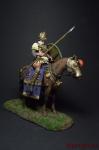 Римский кавалерист, I в. н.э.
