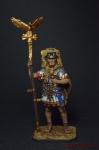 Аквилифер римского легиона. 1-2 вв. н.э.