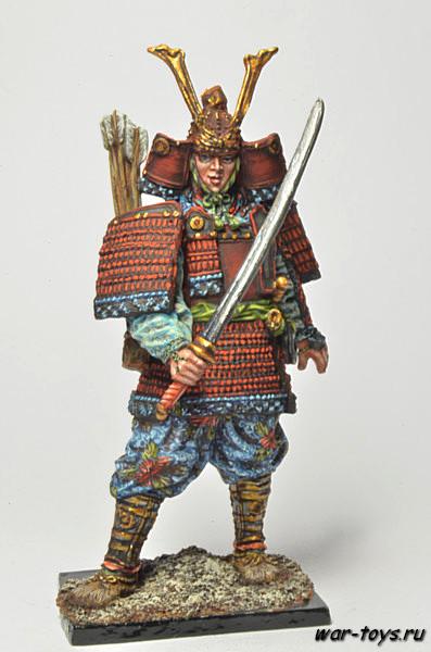 Самурай 12 век как отличить монетный двор на монетах