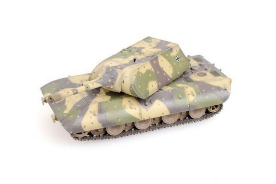 german wwii_e_100_heavy_tank_maus_turret_camo_1946.0.product.lightbox