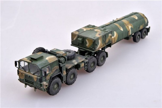nato m1014_man_tractor_bgm_109g_ground_launched_cruise_missile.0.product.lightbox