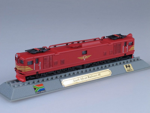 south african_railways_4e_electric_locomotive_south_africa_1954.0.product.lightbox