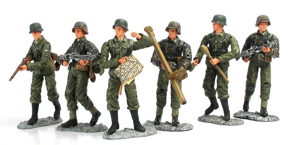 Скачать солдатики торрент