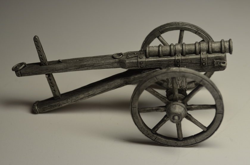 http://war-toys.ru/images/stories/DSC_4488__.jpg